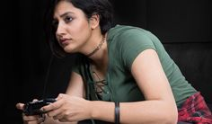 NVIDIA lanza renovada Youtube App para SHIELD TV