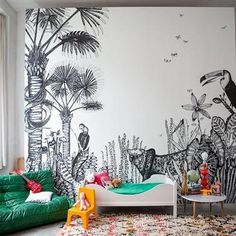 Pick Up the Paintbrush: Your Path to Complete Color Confidence — Best of 2014 | Apartment Therapy