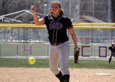 Softball - News - Sioux Falls