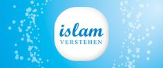 Islam verstehen - Live Sendung für Fragen und Antworten - Nächster Termin 13.10.2016
