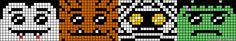 http://friendship-bracelets.net/alpha_pattern.php?id=56748