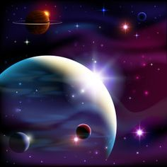 Astrology update - 2014 - the year of individuated authority