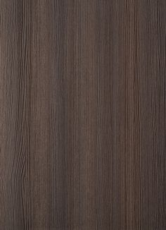 SCULTURA - Designer Wood panels from CLEAF ✓ all information ✓ high-resolution images ✓ CADs ✓ catalogues ✓ contact information ✓ find. Wood Panel Texture, Grey Wood Texture, Painted Wood Texture, Veneer Texture, Parquet Texture, Wood Texture Seamless, Wood Texture Background, Tiles Texture, White Wood Floors