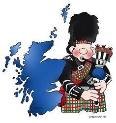 Scotland - Free Games & Activities for Kids Scotland Information, Katie Morag, Little Passports, Historical Romance Novels, World Thinking Day, Highland Games, Facts For Kids, Lessons For Kids, Activity Games