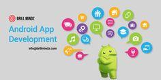 #BrillMindz Provide Latest Android Apps. Visit our website and enjoy with new apps. visit:www.dubaibrillmindz.com