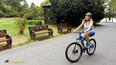 Scoala de Sport - Google+ Motorcycle, Google, Biking, Motorcycles, Motorbikes