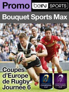 chaines-tv.orange.fr live chaine 4 France2.html