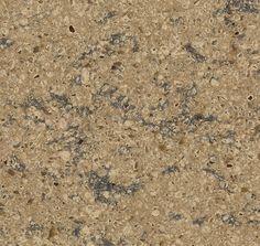 Perfect Cambria Richmond Va | Cambria Williamsburg VA | Cambria Newport News VA | Granite  Countertops