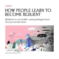 Trust Yourself, Take Care Of Yourself, Reading Art, Interesting Topics, The New Yorker, Your Life, Psychology, Parenting, Science