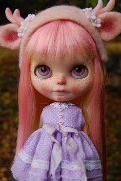 DSC_0124   Strawberrie   Linda L. Johnson   Flickr