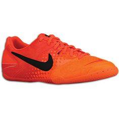 Nike Nike5 Elastico - Men's