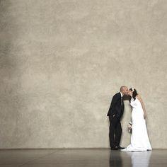 Copy Right Adrian Shields Wedding Photo Books, Save The Date, Wedding Planning, Wedding Inspiration, Normcore, Brides, Website, Wedding Bride, Bridal