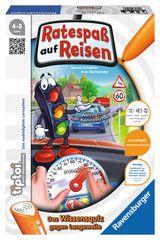 http://www.ravensburger.de/shop/tiptoi/spiele/ratespass-auf-reisen-00525/index.html