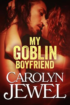 New cover to erotic short story My Goblin Boyfriend. Cover by BookBeautiful.com. This story also appears in Whispers, a collection of erotic short stories. Goblin, Short Stories, Book Covers, Erotic, Boyfriend, Books, Movies, Movie Posters, Collection