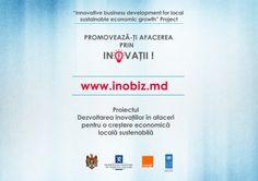 The European Union Aims To Develop Local Entrepreneurship Create