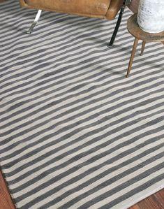 BRETON Handmade Rugs, Home Decor, Decoration Home, Room Decor, Home Interior Design, Home Decoration, Interior Design