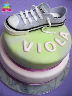 Compleanno Viola! - 9 anni - Auguri amore mio!!! <3