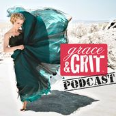 In this episode of the Grace & Grit podcast, I go a bit deeper into why I believe motivation is an inside job and deliver a few strategies...