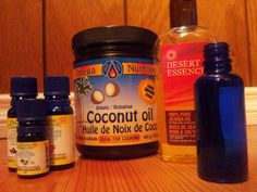 A natural remedy for tension, sore muscles, anxiety, stress, stomach problems, and pain.