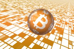 Bitcoin, the controversial digital cryptocurrency that routinely makes headlines due to its volatility and its frequent use by cybercrime actors, is currently at the center of a law enforcement investigation in the Canadian province of Ontario...