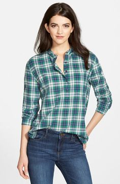 Check out my latest find from Nordstrom: http://shop.nordstrom.com/S/3946045  Treasure&Bond Treasure&Bond Plaid High/Low Popover Top  - Sent from the Nordstrom app on my iPhone (Get it free on the App Store at http://itunes.apple.com/us/app/nordstrom/id474349412?ls=1&mt=8)