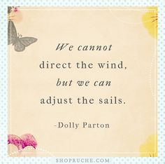 Dolly parton quote images | Dolly Parton