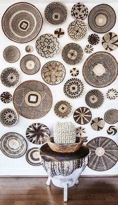 Share Tweet Pin Mail Estava querendo compartilhar essa decoração bem animada com todos porque é uma ótima expressão de arte que esta ai não ...