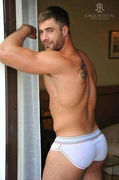 Were mistaken, cute and hot men nude delirium