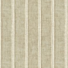 Big discounts and free shipping on Kravet fabrics. Strictly first quality. Find thousands of patterns. $5 swatches. Item KR-3683-16.
