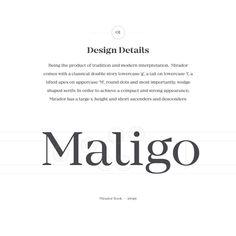 http://www.creativebloq.com/typography/font-day-mirador-91516867