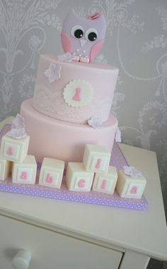 Owl-First-Birthday-Cake-568