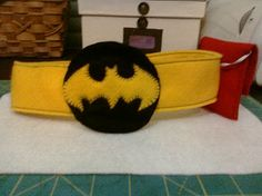I want to make this for my nephew.....or my husband