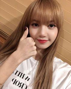 Lisa | Pls. Support Blackpink