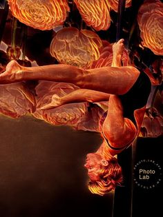 Aerial Silks, Poses, Movie Posters, Art, Fabrics, Film Poster, Popcorn Posters, Aerial Yoga, Kunst