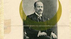 Jurji Zaidan's Arabic Historical Novels @ZaidanGallery