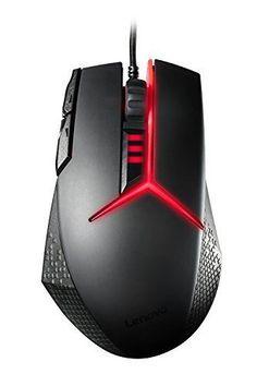 Lenovo-Y-Gaming-Precision-Mouse-889561607572