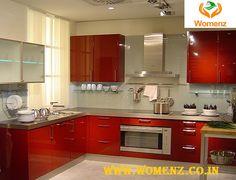 22 Best Womenz Images Wardrobe Design Kitchen Design Kitchen Manufacturers