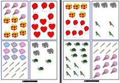 More and less » LessonSense.com
