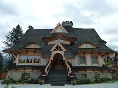 http://3.bp.blogspot.com/-yCf04qU_VU8/UAg9MUVYCWI/AAAAAAAAAoI/XbQReOq5W1M/s1600/20120718_Poland+Zakopane_0001.jpg