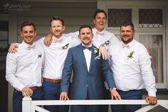 Marlborough_Vineyard_Wedding-030