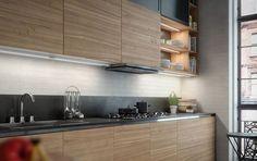 Domus Linen pinta-asennettava MOOD LED -profiili välitilaan #domusline #led #valaistus #koti #toimisto #keittiö #sisustus #sisustussuunnittelu #arkkitehtuuri #interior #interiordesign #helakeskus #yritysmyynti #tukkumyynti