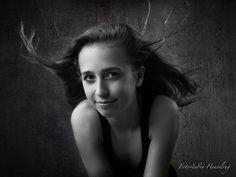 portret fotofraaf - Google zoeken