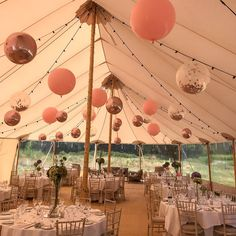 Tipi Wedding - Home Page Party Tent Decorations, Diy Party Tent, Marquee Decoration, Prom Decor, Birthday Decorations, Tipi Wedding, Marquee Wedding, Birthday Venues, Minimalist Wedding Decor