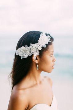Seychellen www.octaviaplusklaus.com