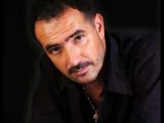 Dražen Zečić - MEGAMIX (1989 - 2013) My Love, Music, Youtube, Fictional Characters, Muziek, Musik, Fantasy Characters, Youtube Movies, Songs