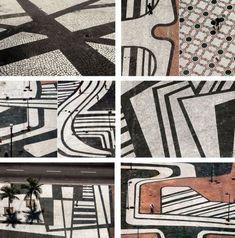 Roberto Burle Marx   Landscape Architecture   Bloglovin'