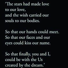 """58 Likes, 3 Comments - Author Angel Aranda (@authorangelaranda) on Instagram: """"Tell me, and did you wish on the stars for your love. And even if it didn't work out, would you…"""""""