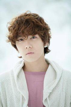 Lee Hong ki so cute☆ Korean Celebrities, Korean Actors, Celebs, Ft Island, Korean K Pop, Korean Star, Song Hye Kyo, Gwangju, Hong Ki