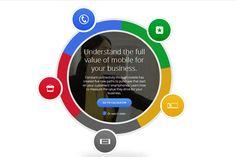 Google apresenta ferramenta que ajuda a medir ROI de campanhas mobile http://www.bluebus.com.br/google-apresenta-ferramenta-que-ajuda-a-medir-roi-de-campanhas-mobile/