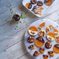 Panna Cotta, Sweets, Orange, Cooking, Cake, Ethnic Recipes, Food, Kitchen, Dulce De Leche